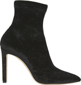 Jimmy Choo Louella Sock Booties