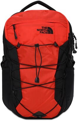 The North Face 28l Borealis Backpack