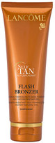 Lancôme FLASH BRONZER Tinted Self-Tanning Body Gel with Pure Vitamin E, 4.2 fl. oz.