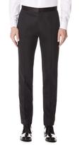 Theory Tuxedo Trousers