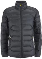 Merrell Wildgarst Down Puffer Jacket