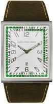 CK Calvin Klein K4211138 Men's Boundary Collection Watch