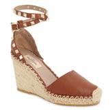 e014b6421c Valentino Espadrille Women's Sandals - ShopStyle