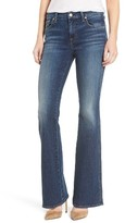 Women's 7 For All Mankind Tailorless Flare Jeans