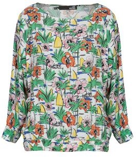 Love Moschino Blouse