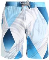 Brunotti TROOPING Swimming shorts sailor blue