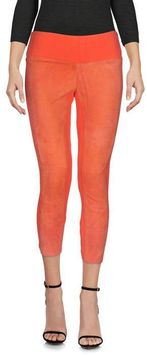 Vicedomini Leggings