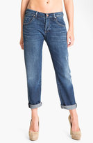 Citizens of Humanity Women's 'Dylan' High Rise Loose Fit Jeans