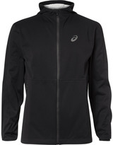 Asics - Accelerate Softshell Jacket