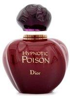 Christian Dior Hypnotic Poison Eau De Toilette Spray 30ml/1oz