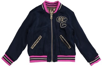 Little Marc Jacobs Jackets