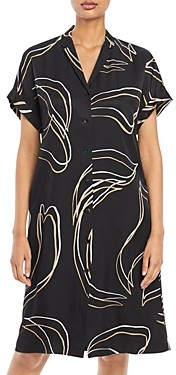 Lafayette 148 New York Sawyer Dress
