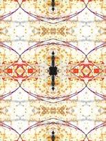 Graham & Brown Eskayel - Shamans Smoke Wallpaper