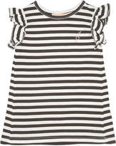 Munster Tots Girls Jazzy Dress