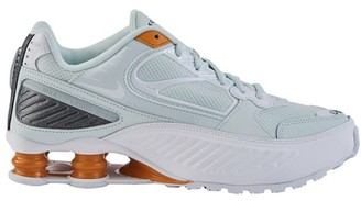 Nike Shox Enigma trainers