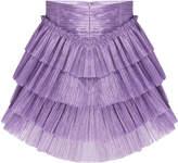 Alice McCall Lucky You Skirt