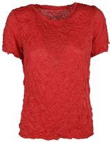 Issey Miyake Ceased T-shirt