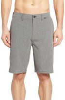 Hurley Men's Phantom Kendrick Hybrid Shorts