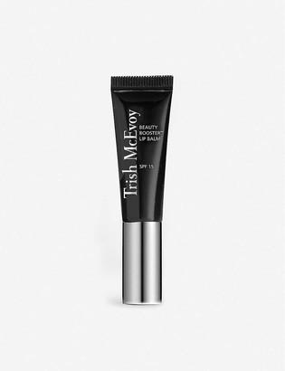 Trish McEvoy Beauty Booster Lip Balm SPF 15