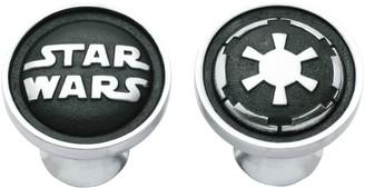 Royal Selangor Star Wars Galactic Empire Cufflinks