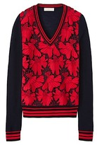 Tory Burch Nicola Sweater