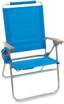 Bed Bath & Beyond Highboy Beach Chair