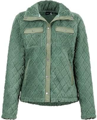 Marmot Janna Fleece Jacket - Women's