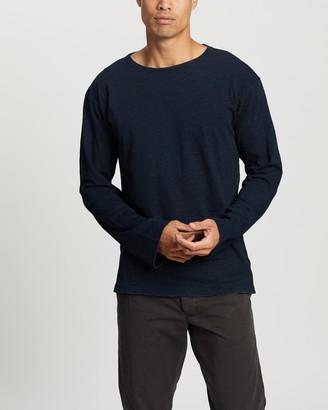 Ralph Lauren RRL LS Long Sleeve Knit