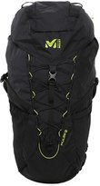 Millet Pulse 28l Mountain Backpack