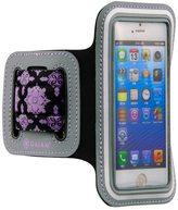 Gaiam iPhone 5 / 5S Sport Armband