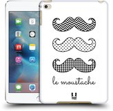 Head Case Designs Moustaches Series 1 Hard Back Case for