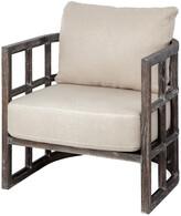 Mercana Home Skylar I Chair