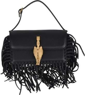 Valentino GARAVANI Handbags