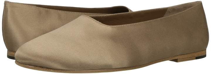 Vince Maxwell 2 Women's Shoes