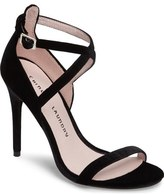 Chinese Laundry Lavelle Ankle Strap Sandal (Women)