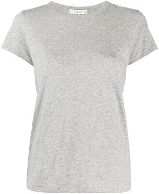 Rag & Bone crew neck shortsleeved T-shirt