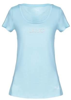 Liu Jo Liu •Jo T-shirt