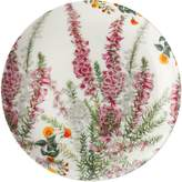 Maxwell & Williams Euphemia Henderson Pink Heath Plate, 20cm