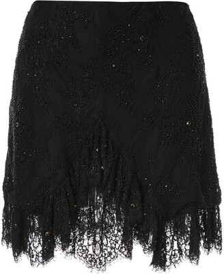 macgraw Stone Love skirt