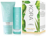 KORA Organics by Miranda Kerr Body Treats Treatment Duos