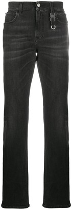 Alyx Slim-Fit Jeans