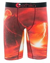 Ethika Weather System Adult Mens Staple Fit Boxer Briefs