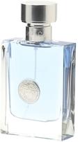 Versace Pour Homme Eau De Toilette Spray (1.7 OZ)