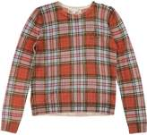 Bonpoint Sweaters - Item 39763024