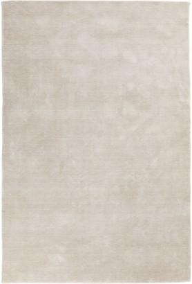 John Lewis & Partners Illume Plain Rug, L230 x W160cm