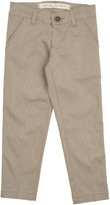 Manuell & Frank Casual pants - Item 13074664