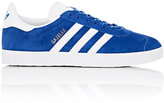 adidas Women's Women's Gazelle Suede Low-Top Sneakers