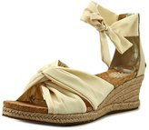 UGG Women's Starla Wedge Sandal