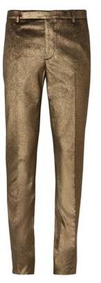 Saint Laurent Casual trouser