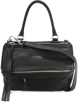 Givenchy medium Pandora tote bag - women - Calf Leather - One Size